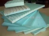 外墙挤塑板厂家供应 B1级挤塑板近期报价