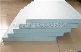 XPS挤塑板供应商