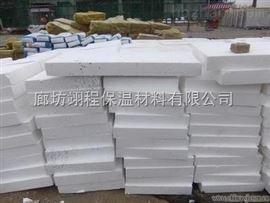 不燃聚苯板价格 南京真金保温板每立方报价