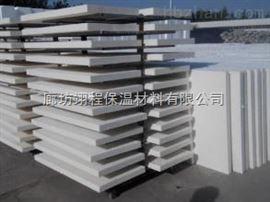 供应直销 硅质板/真金保温板厂家