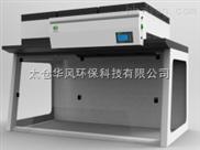 淨氣型通風櫃NF1600
