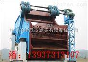 深圳YAYK2460圆振动筛生产厂
