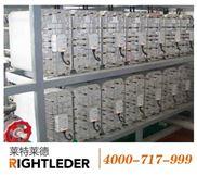 安徽電子廠EDI超純水設 優質超純水裝置