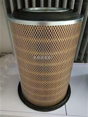 D85空气滤芯