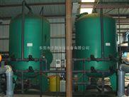 除铁锰净水设备