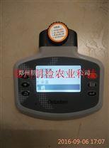 手持式中文指導養殖魚塘水質快速檢測儀