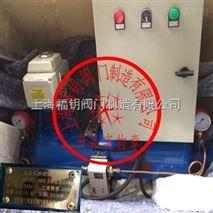 ZPG-25IZ-DN25自動反沖洗裝置
