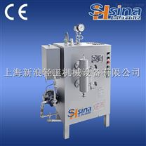 shsina上海新浪电蒸汽锅炉