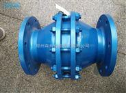油气回收波纹板式防爆轰型管道阻火器GZJII