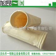 旭昂一恒中温除尘器布袋耐温150度180度除尘器滤袋