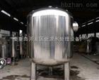 不锈钢活性炭过滤器厂家