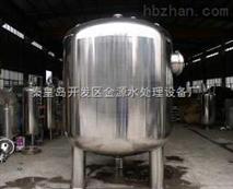 不鏽鋼活性炭過濾器報價