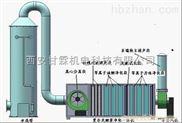 成都污水废气处理设备参数
