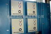陕西油漆废气处理设备