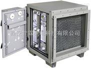 陕西油漆废气处理设备生产厂家