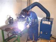 达标排放-榆林模板厂喷漆废气处理设备设计