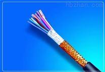 電子計算機屏蔽電纜DJYP2VP2-500V-7*2*0.75價格