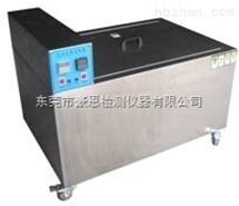 水煮温度测试仪