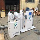 二氧化氯发生器发货西安市