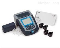 哈希DR1900便攜式分光光度計,DR1900水質分析儀