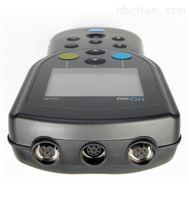 美國哈希HQ40d便攜式水質溶解氧PH電導率測定儀