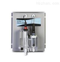 美國哈希9184sc餘氯在線分析儀