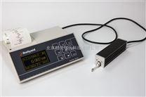 表面粗糙度測量儀