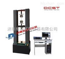 環氧樹脂電子式拉力試驗機/聚氯乙烯拉力試驗機
