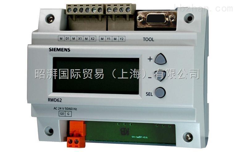 北京西门子通用控制器