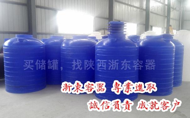 厦门10吨塑料水箱供应