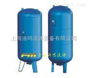 AFE可替换隔膜式稳压罐 CIMM意大利气压罐