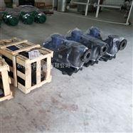 ZF系列自吸泵设备