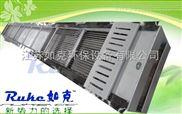 GSHP2000*3500-高品质 高效率 GSHP型回转耙式格栅除污机