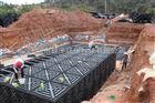 杭州雨水收集系统