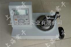扭矩弹簧测试机,测试弹簧扭矩的机器价格