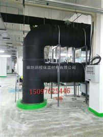 一手货源供应B1级橡塑保温管 绝热效果持久 规格齐全