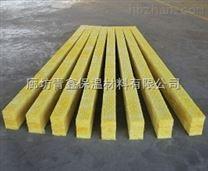 生產加工優質岩棉條.岩棉保溫材料廣泛推廣