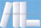 25~530硅酸铝保温管价格