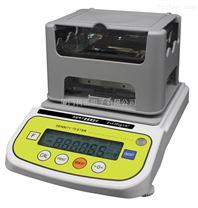 固體密度測量儀-KW-600A