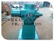 厂家直销QLSD-手电两用螺杆式启闭机3-60吨