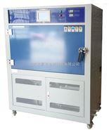 紫外光耐候测试设备