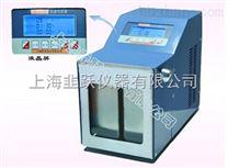 加熱滅菌型拍打式均質器廠家