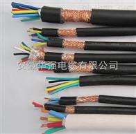 FF46P1-0.6/1KV 5*6【高溫屏蔽電纜】