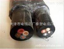 MY礦用分支電纜礦用橡套分支電纜廠家報價(有圖)