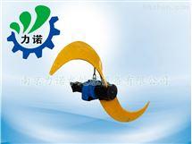 QJB系列潜水低速推流器