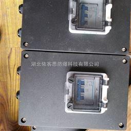 63A挂式防水防尘防腐断路器