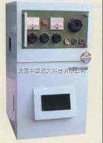 供應磁粉探傷betway必威手機版官網-農用軟X射線機 型號:CN61M/HY-35 庫號:M379319