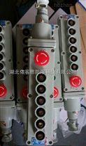 LA5817-4K防爆电动葫芦按钮的使用场所
