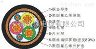 ZRC-BPYJV-3KV-3*50 高壓變頻電纜