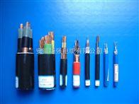 YVFR-3*10+1*6 耐低溫電纜